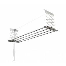 Сушилка для белья на потолок Веллекс CH4180