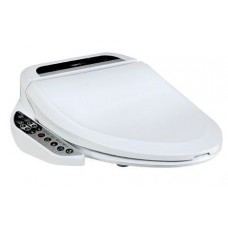 Электронная крышка-биде SensPa JK-800WL