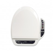 Электронная крышка-биде SensPa JK-800WS