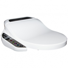 Электронная крышка-биде SensPa JK-800WU